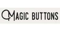 Magic buttons