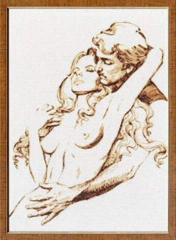 nabor-dlya-vishivki-erotika